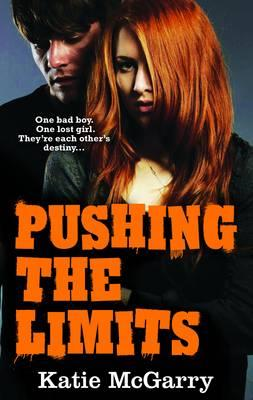 Pushing the Limits (BOK)