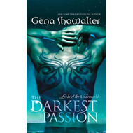 Darkest Passion (BOK)