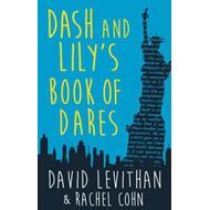 Dash And Lily's Book Of Dares (BOK)
