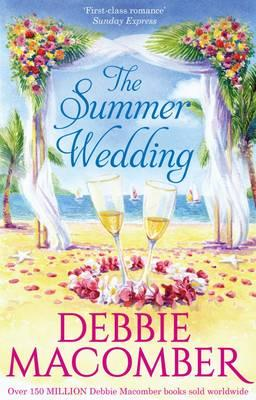 Summer Wedding (BOK)