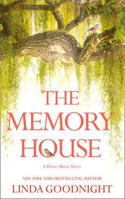 Memory House (a Honey Ridge Novel, Book 1) (BOK)