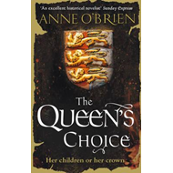 Queen's Choice (BOK)
