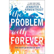 Problem With Forever (BOK)