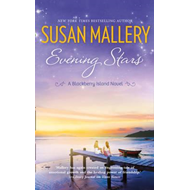Evening Stars (Blackberry Island, Book 3) (BOK)