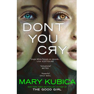 Don't You Cry (BOK)