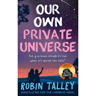 Our Own Private Universe (BOK)