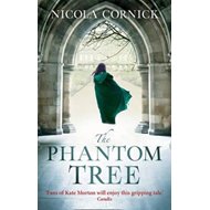 Phantom Tree (BOK)