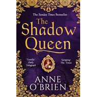Shadow Queen (BOK)
