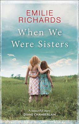 When We Were Sisters (BOK)