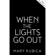 When The Lights Go Out (BOK)