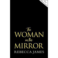 Woman In The Mirror (BOK)