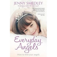 Everyday Angels (BOK)