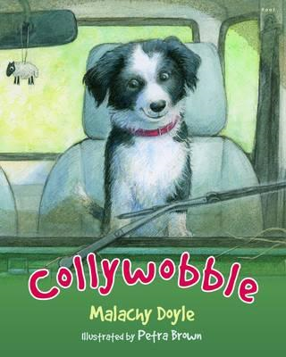 Collywobble (BOK)