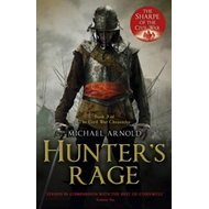Hunter's Rage (BOK)