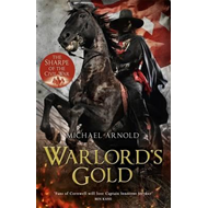 Warlord's Gold (BOK)
