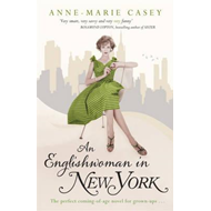 Englishwoman in New York (BOK)