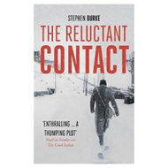 Reluctant Contact (BOK)
