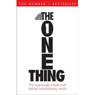 One Thing (BOK)
