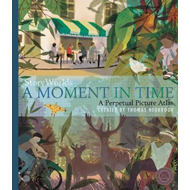 StoryWorlds: A Moment in Time (BOK)