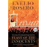 Feast of the Innocents (BOK)