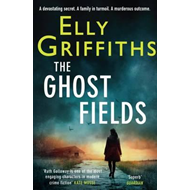 Ghost Fields (BOK)