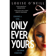Only Ever Yours YA edition (BOK)