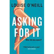Asking for it (BOK)