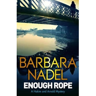Enough Rope (BOK)