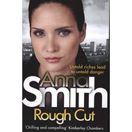 Rough Cut (BOK)