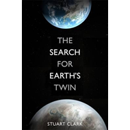 Search for Earth's Twin (BOK)