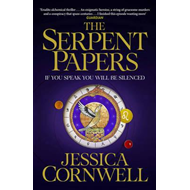 Serpent Papers (BOK)