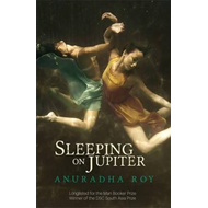 Sleeping on Jupiter (BOK)