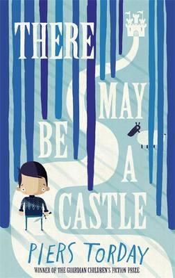 There May be a Castle (BOK)