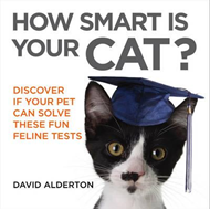How Smart is Your Cat? (BOK)