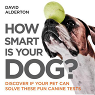 How Smart is Your Dog? (BOK)