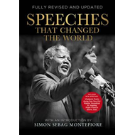 Speeches That Changed the World (BOK)