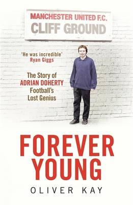 Forever Young (BOK)