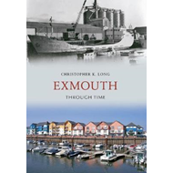 Exmouth Through Time (BOK)
