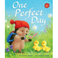 One Perfect Day (BOK)