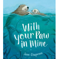 With Your Paw In Mine (BOK)