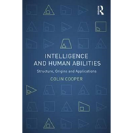 Intelligence and Human Abilities (BOK)