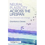 Neural Plasticity Across the Lifespan (BOK)