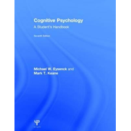 Cognitive Psychology (BOK)