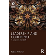 Leadership and Coherence (BOK)