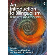 Introduction to Bilingualism (BOK)