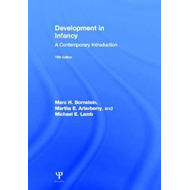 Development in Infancy: A Contemporary Introduction (BOK)