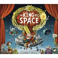 King of Space (BOK)