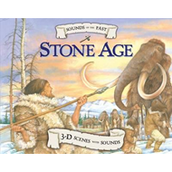 Sounds of the Past: Stone Age (BOK)