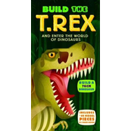 Build the T-Rex (BOK)