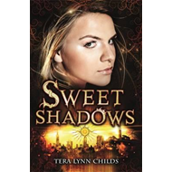 Sweet Shadows (BOK)